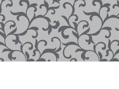 Damas gris