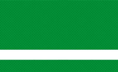 Spun Vert