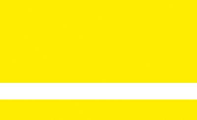 Uni jaune