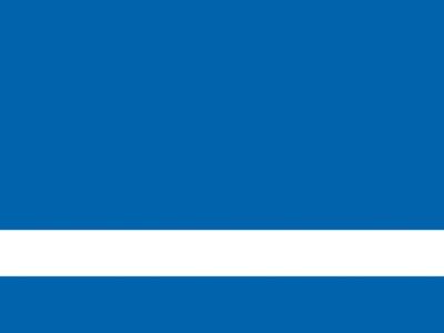 uni bleu
