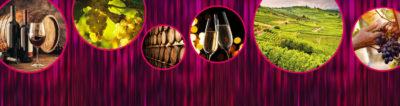HD Foire aux vins 2