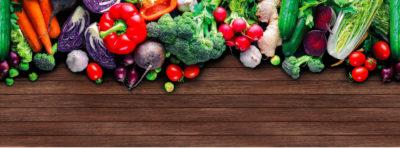HD Légumes 1