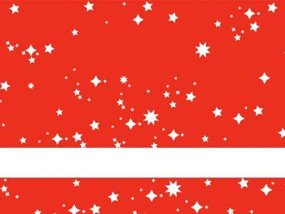 Noel 1 rouge