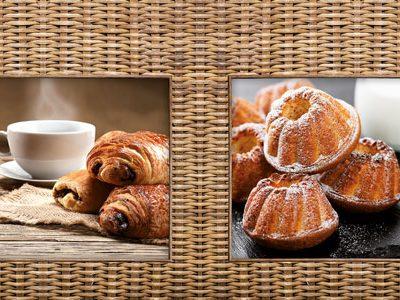 HD Boulangerie