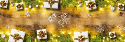 Moquette bois - cadeaux